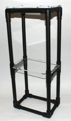 demarini black ops roller bag shelf batshelf demarini custom equipment for softball and baseball bags