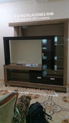 muebles para tv elektra muebles elektra airea condicionado