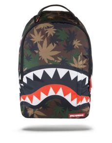 supreme bape sprayground backpack sprayground backpack bape sante