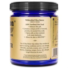 sun potion shea butter sun potion shea butter 7 8 oz 222 g evitamins