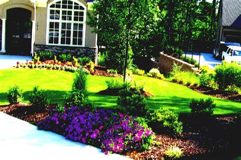 create beautiful garden home flower garden ideas midcityeast