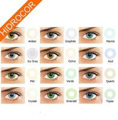 hidrocor color contact lenses hidrocor colored contact lenses icolorcontactlenses