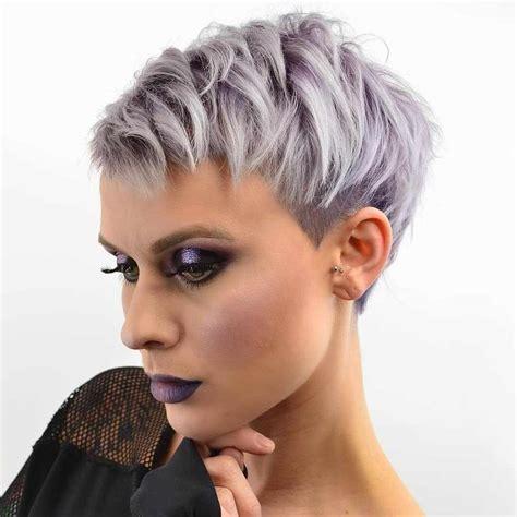 40 pixie haircuts ideas 2018 2019 hairstyle sles