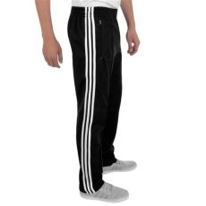 adidas originals tracksuit bottoms mens adidas originals mens europa casual tracksuit track bottoms black green ebay