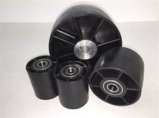belt grinder 2x72 wheel set for knife grinders belt grinder 2x72 wheel set for knife grinders ebay