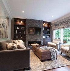 salas pequenas modernas 2019 como decorar salas modernas 2019 on we it