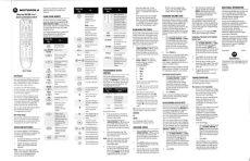 manual de control universal rca systemlink 4 manual de codigos para universal rca systemlink 3 remote