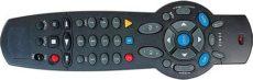 como programar tv sony bravia c 243 mo programar el remoto de direct tv para un sony bravia peque 241 a y mediana empresa