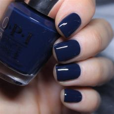 opi blue nail colors pin by choi on hair makeup nails nail colors nail colors nail