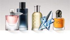 nachgemachtes parfum bestellen parfum bis zu 55 g 252 nstiger kaufen easycosmetic