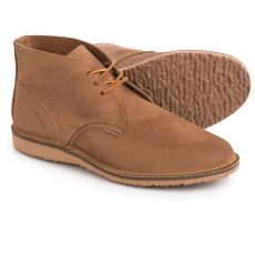 red wing heritage weekender chukka wing heritage weekender chukka boots for save 43