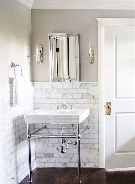 revere pewter contemporary bathroom benjamin moore revere pewter