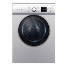 secadora daewoo dwd c7700s 7 kg secadora daewoo 7kg dwd 700ccs compara precio compara2