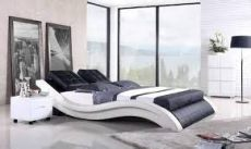 camas matrimoniales modernas de lujo buscar con camas modernas camas cabezeras de cama - Camas Matrimoniales Modernas De Lujo