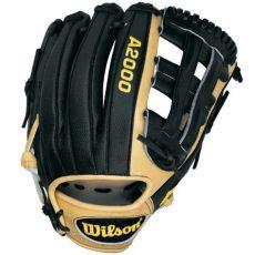 dw5 a2000 cheapbats wilson a2000 baseball glove dw5 bbl 12 quot 199 95