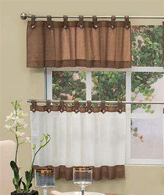 cortinas de cocina vianney 2018 cortinas de cocina cali d bordada vianney 329 00 en mercado libre