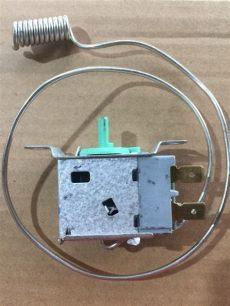 termostato refrigerador termostato refrigerador daewoo original 170 00 en mercado libre