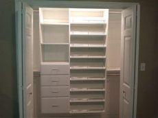creative closets and storage photos for creative closets storage yelp