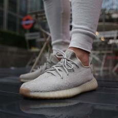 yeezy 350 v2 sesame outfit how instagram is styling the adidas yeezy boost 350 v2 sesame the sole supplier