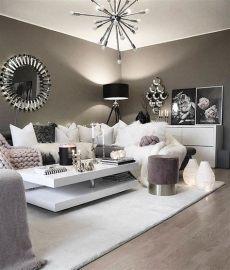 decoraciones de salas pequenas modernas 29 ideas inspiradoras para decoraci 243 n de salas modernas 2020