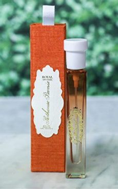 royal apothic hothouse peonie eau de parfum conservatories eau de parfum house peonie royal apothic