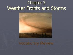teacher sheet weather gizmo