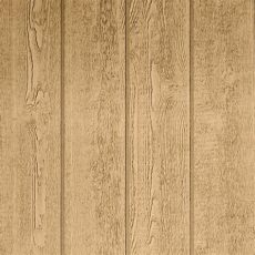 truwood sturdy panel 48 in x 96 in composite wood panel siding 7pomsp the home depot - Sturdy Panel Siding