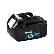 makita lxt battery makita 174 bl1830 18v lxt li ion 3 0ah battery toolsid