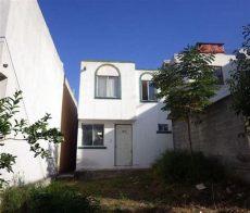 casas en venta en guadalupe nuevo leon economicas casa en venta en el pe 241 on guadalupe nuevo nuevo le 243 n inmuebles24