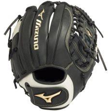 softball glove reviews mizuno global elite fastpitch softball glove 12 quot gge50fp