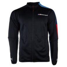 bmw motorsport jacket bmw motorsport t7 track jacket f anthracite mens s walmart