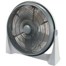 precios de ventiladores de piso en walmart ventiladores en walmart de piso precio 20 descuento