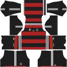 dls 18 kit germany 2014 victordlskits kit alemania mundial 2014