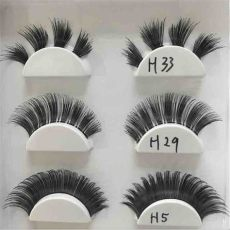 human hair lashes wholesale wholesale real human hair eyelash wholesale real human hair eyelash vendor label