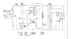 diagrama electrico de microondas solucionado necesito diagrama de microondas daewoo kor 146hs yoreparo