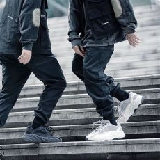 cheap techwear pants cheap techwear in 2020 wear tech fashion wear