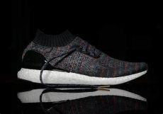 ultra boost uncaged multicolor multicolor adidas ultra boost uncaged sneaker bar detroit