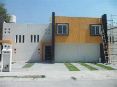 casas en venta en celaya gto infonavit casas en venta en celaya