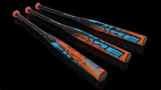 2018 easton flex usssa - 2018 Easton Fire Flex