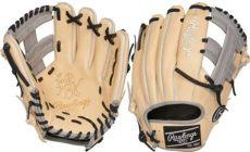 rawlings prott2 1c rawlings 11 5 quot infield baseball glove mitt gold glove club rht prott2 1c ebay