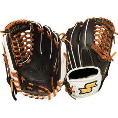 ssk custom gloves ssk exclusive masterpiece series 11 1 2 quot baseball glove ebay