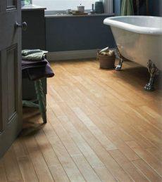 vinyl plank flooring bathroom small bathroom flooring ideas
