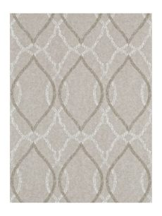 harlequin wallpaper paste amazon harlequin comice paste the wall wallpaper at lewis partners