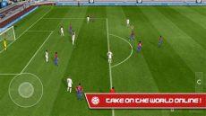 all star dream league soccer 2018 dls 18 kits league soccer 18 novo jogo de futebol 2018 para android dls 18