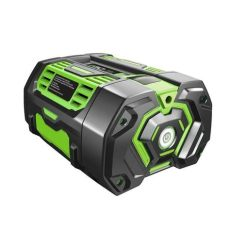 ego 56 volt lithium ion cordless electric rechargable battery 7 5ah 56v power ebay - Ego 56v 75 Ah Battery