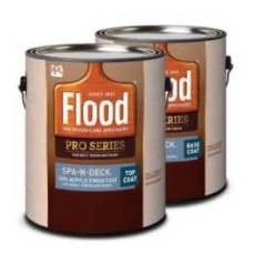 flood pro stain colors flood pro series spa n deck 174 finishing system ppg paints