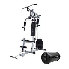 venta de aparatos para hacer ejercicio usados aparatos de ejercicio fitness gimnasio aparatos para hacer ejercicio entrenamiento diario