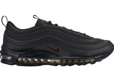 air max 97 plus black and gold nike air max 97 black reflective gold aa3985 001