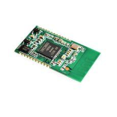modulo bluetooth radio new xs3868 bluetooth stereo audio module ovc3860 supports a2dp avrcp 889787928529 ebay