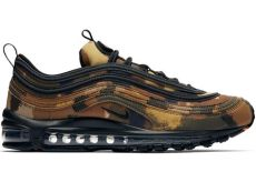 air max 97 camouflage air max 97 country camo italy
